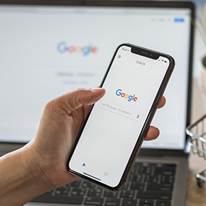 Optimisation pour les mobiles